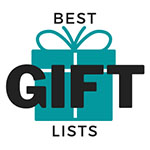 Find the best presents here!