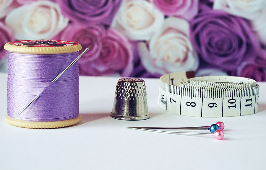 Best gifts for people who love sewing